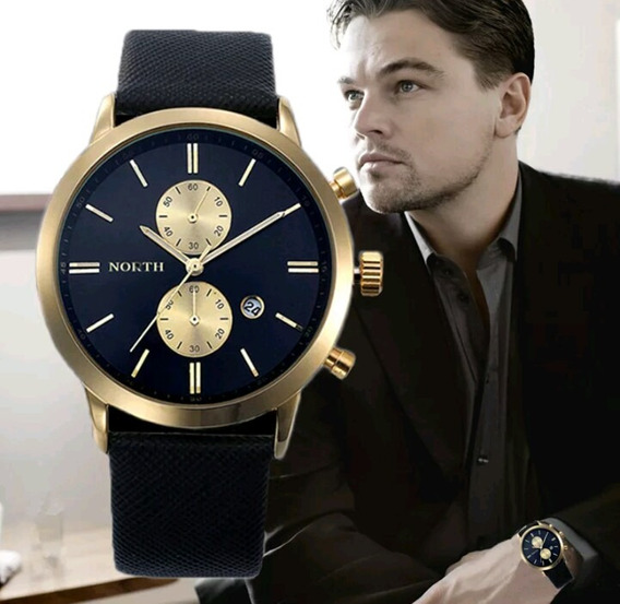 Relógio North Original