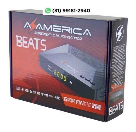 Chromecast Hd Lançamento