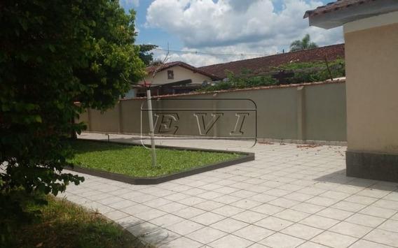 Vende - Se Casa No Balneário Florida Por 370.000 Reais