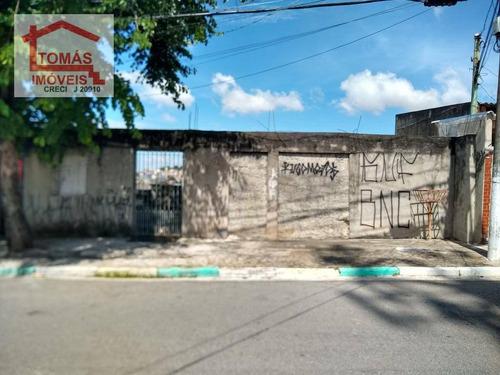 Imagem 1 de 15 de Casa Ótima Para Rendimento - Ca0757