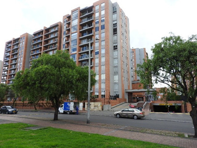 Venta Apartamento Pontevedra Hermoso