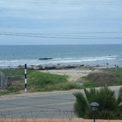 Vendo Casa En La Playa, Punta Mero, Piscina, 6 Dormitorios