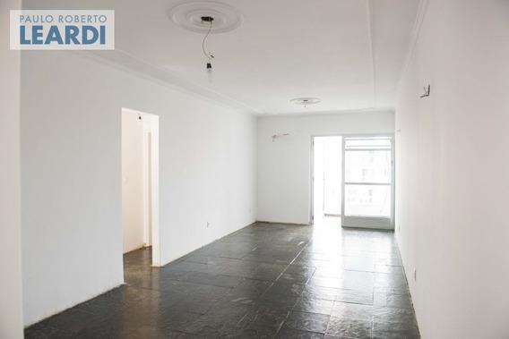 Apartamento Campo Grande - Santos - Ref: 413111