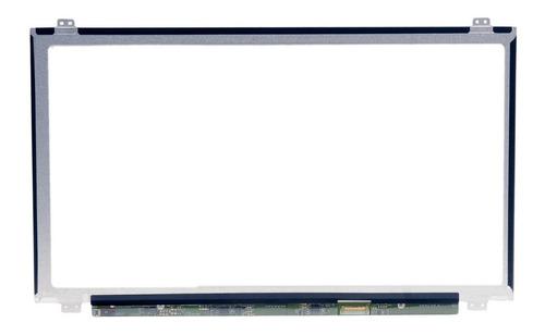 Imagem 1 de 1 de Tela Led 15.5 Note Sony Vaio Sve151d11x Original