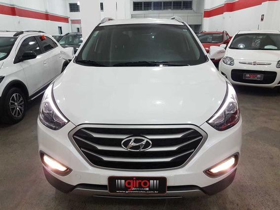 Hyundai Ix35,ano 2019,com 5.000 Km,completissima.