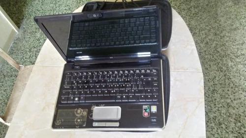 Lapto Hp Pavilion Dv4 1413la Para Repuesto