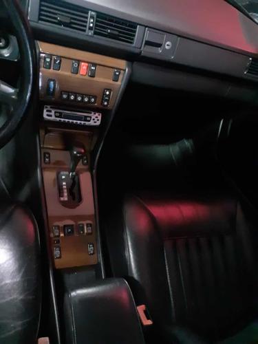 Mercedes-benz Classe E 300 E