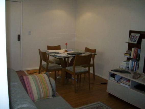Apartamento Zona Sul Porto Alegre. - 5003