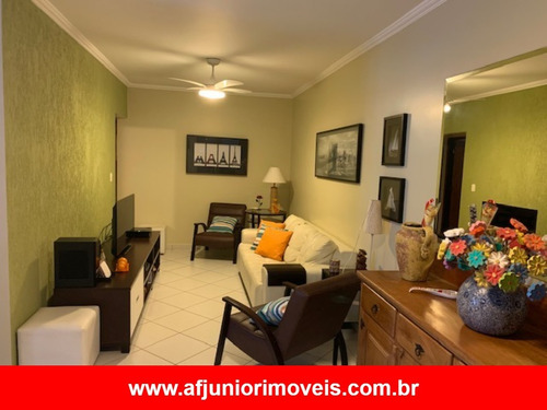 Imagem 1 de 13 de Apartamento - Ap00022 - 68067226