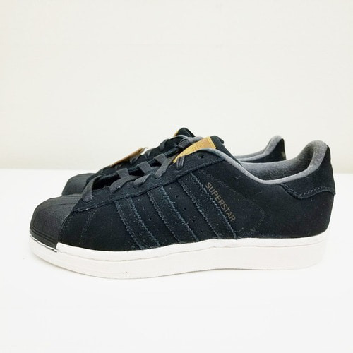 Zapatillas adidas Superstar - Ba7365