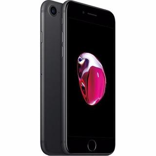 Apple iPhone 7 128gb Desbloqueado Anatel Original Exposição