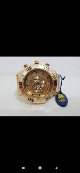 Relógio Varejo E Atacado 31 988642148