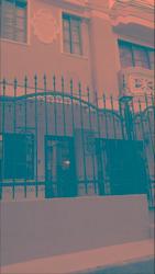 Arrendamos Casa 3 Pisos En El Campestre, Cartagena