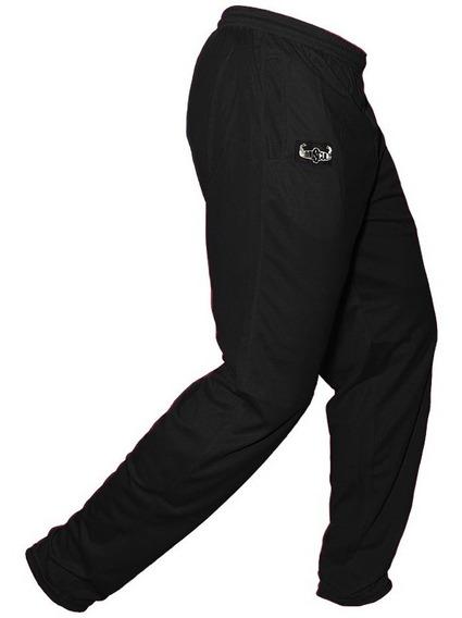 Pantalon Deportivo Hombre Mercadolibre Com Ar