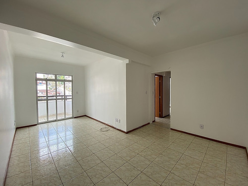 Apartamento - Ref: 3041