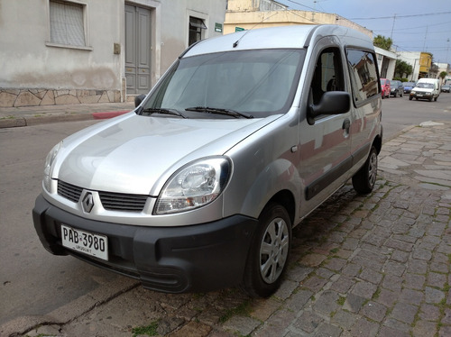 Renault Kangoo Express Comfort