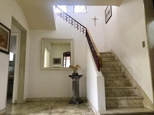 Casa - Ca00831 - 69216634