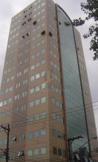 Imóvel - Sala Comercial Para Locação, Tatuapé, São Paulo - Sa0037. - Sa0037