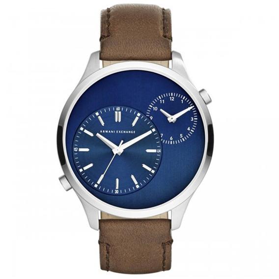 Relógio Armani Exchange - Ax2162/0an + Nf-e