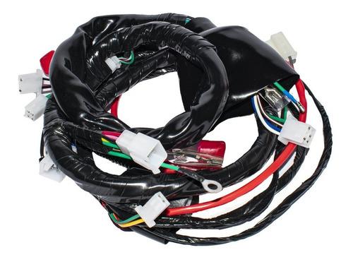 Instalación Electrica Gs