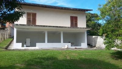 Rural Em São José Dos Campos - 69