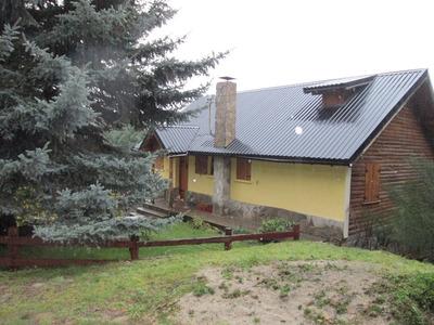Bariloche-venta-casa En El Km 23.700
