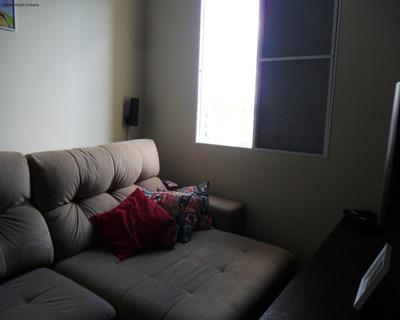 Apartamento - A009967 - 33713066