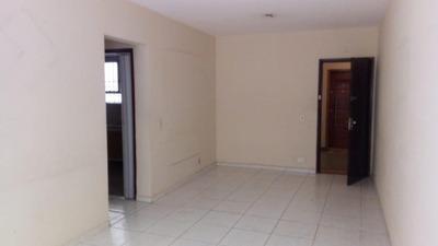 Apartamento Com 2 Dormitórios Para Alugar, 73 M² - Macedo - Guarulhos/sp - Ap4930