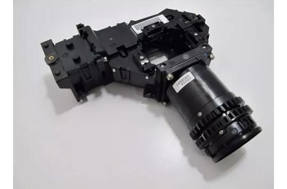 Bloco Óptico Projetor Sony Ex7