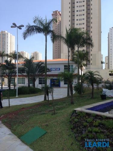 Imagem 1 de 15 de Conj. Comercial - Centro - Sp - 471917