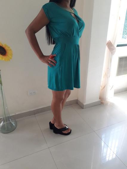 Vestido Para Fiestas