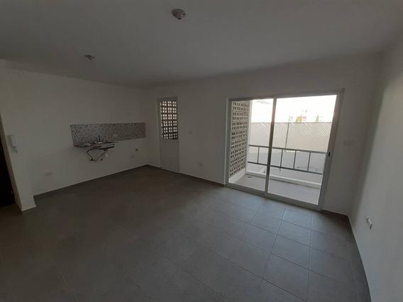 Departamento En Renta Jose Hernandez Guerra, Villa De Pozos
