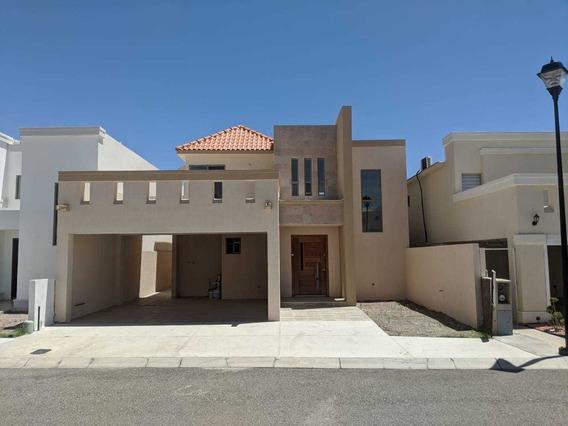 Se Vende Casa Nueva Senda Real