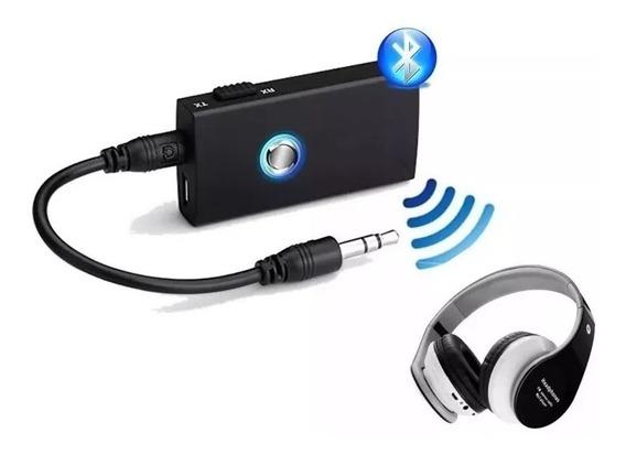 Adaptador Wireless Bluetootth Para Tv Samsung Lg Sony