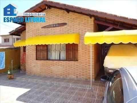 Casa - Ca0447 - 1466073