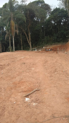 Terreno Em Cotia Km 30 - R$ 38.000,00