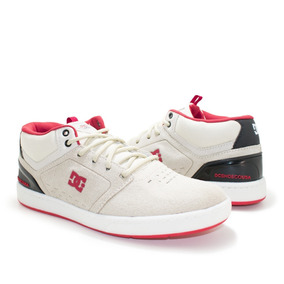 Tênis Dc Shoes Cole Signature Masculino Importado