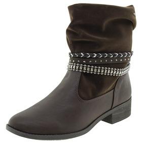 94d9766590 Sapato Marrom Fechado Da Dakota Calcado Seguranca - Botas para ...