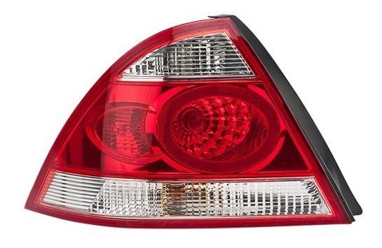 Calavera Renault Scala 2010 2011 2012 2013