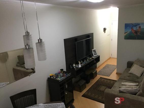 Apartamento - Ap00645 - 34079827