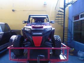 Rzr 1000 Xp Turbo
