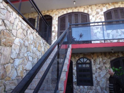 Casa - Bcatj116 - 2813221