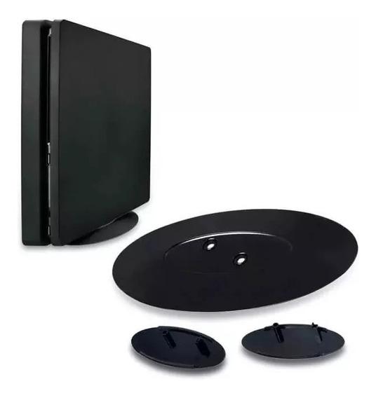 Kit 15 Em 1 De Ps4 Slim E Ps4 Pro Acessórios Playstation 4
