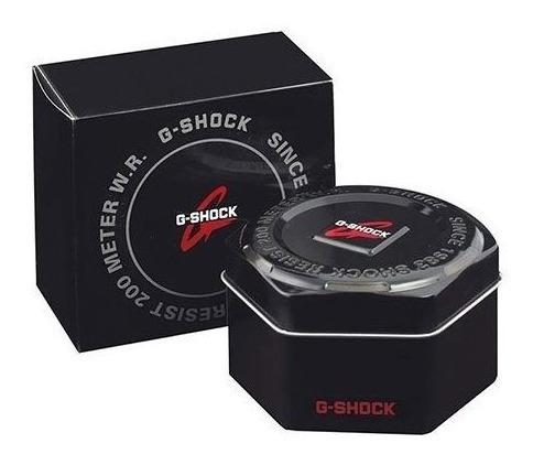Relojes De Pulsera Para Hombre Relojes Ga110ht Casio