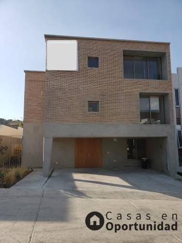 Residencia Coto Bonsai, Fraccionamiento El Roble