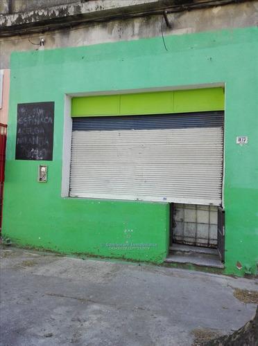 Local Cerca De Plaza Colon