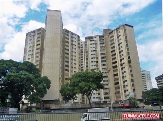 Apartamentos En Venta Ag Mav 15 Mls #19-14679 04123789341