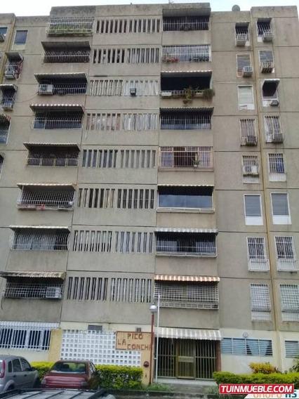 Apartamento Urb La Montaña, Turmero