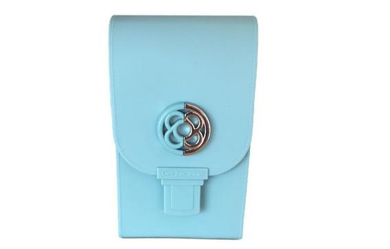 Bolsa Petite Jolie Phone Case Pj3687
