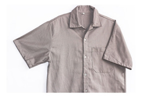 Kit C/25 Conjuntos (calça E Jaleco) Uniforme Profissional